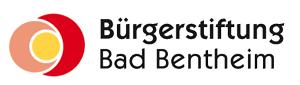 Bürgerstiftung Bad Bentheim