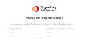 Foerderantrag-Buergerstiftung-Bad-Bentheim