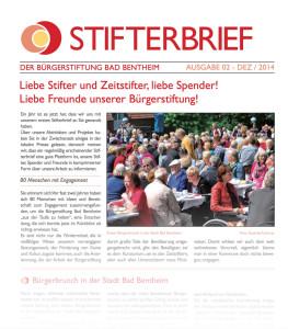 stifterbriefe_2