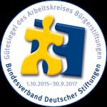 IBS_Guetesiegel_2015-2017_RGB_frei