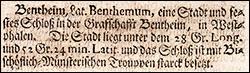 zedler_bentheim_klein