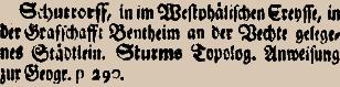 zedler_schuettorf_klein