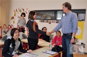 Deutschunterricht-fuer-Fluechtlingskinder-Guido-Oppel-93016