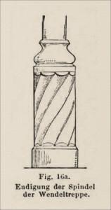 ewerbeck_13 - figur_16a