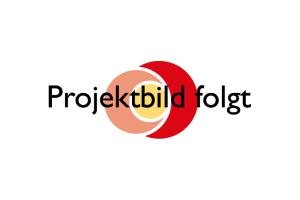platzhalter-projekte