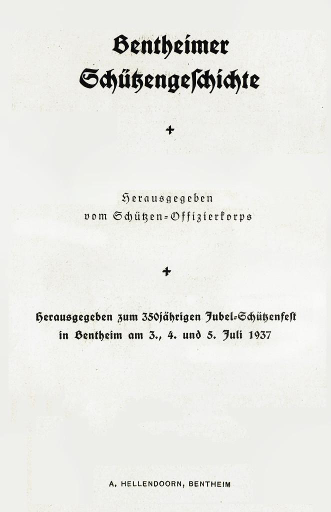 schuetzengeschichte_1937_00