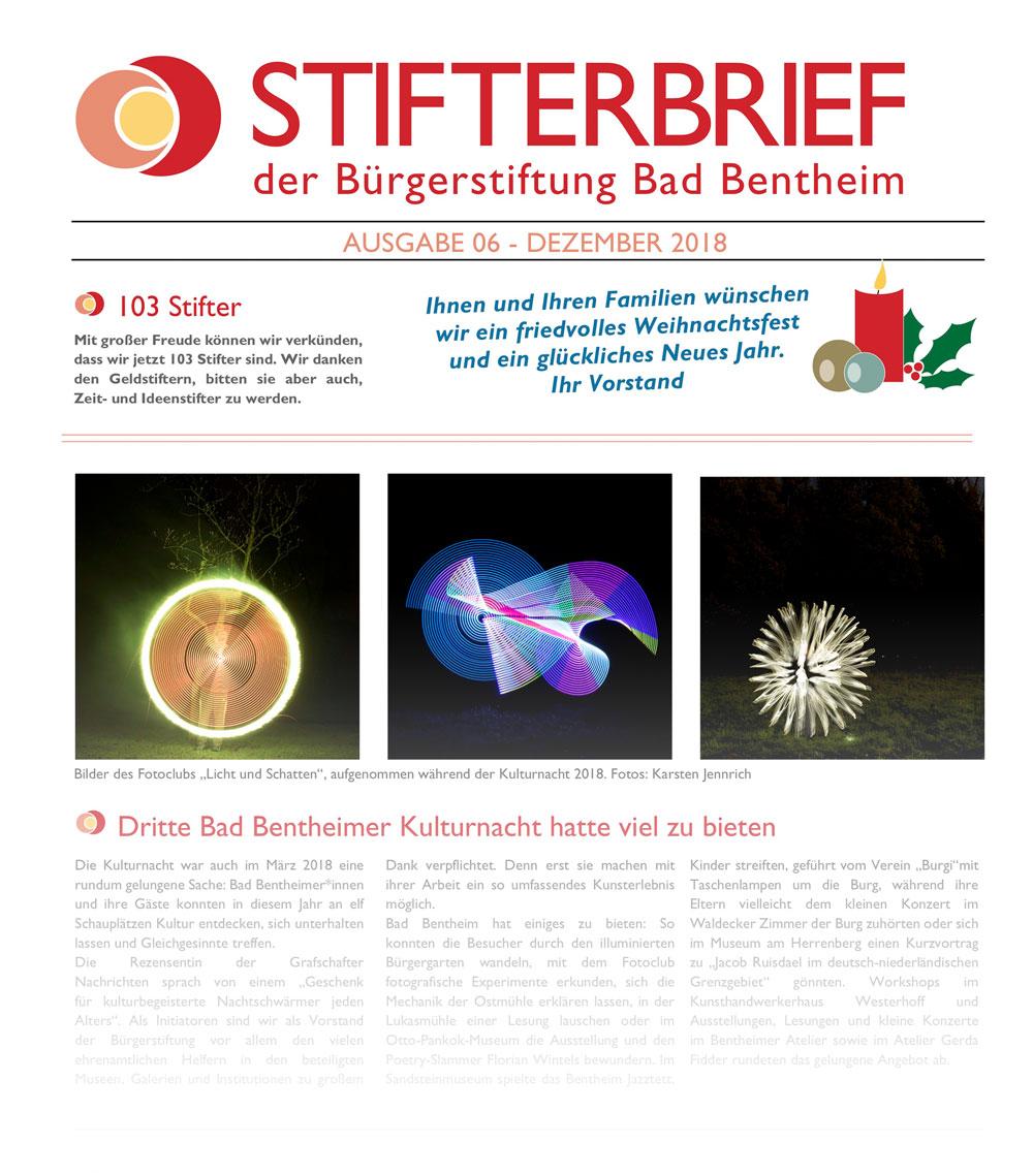 stifterbrief6
