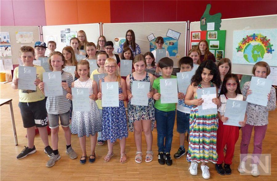 5. Kinder- und Jugendkunstpreis