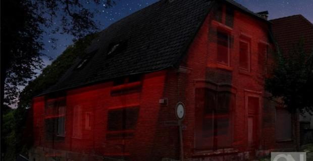 Bentheimer Atelier: Ausstellung im Rahmen der Kulturnacht